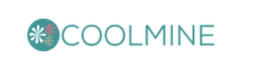 coolmine drug and alcohol treatment centre