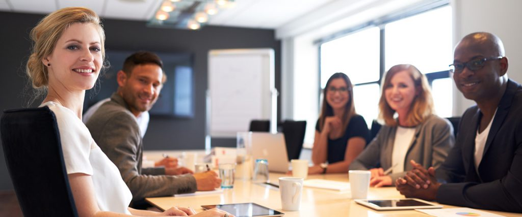 office workplace psychological safety