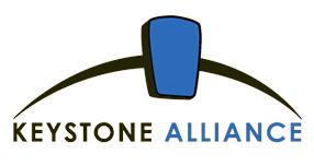 keystone alliance